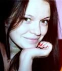 Михайлова Екатерина Игоревна