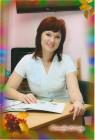 Кутищева Анастасия Дмитриевна
